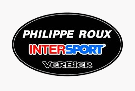 philiip-roux-intersport